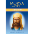 Morya and You: Wisdom