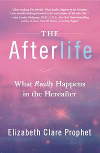 The After Life - New Version!