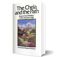 The Chela and the Path