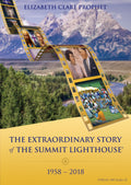 228Extraordinary Story Of The Summit Lighthouse,The - (DVD)