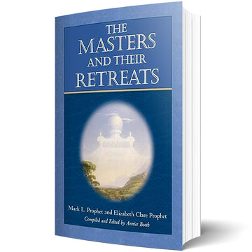 Masters and Their Retreats