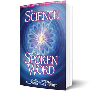 002Science of the Spoken Word