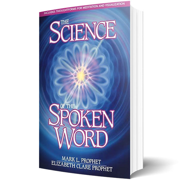Science of the Spoken Word