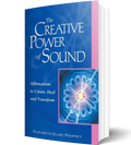 Creative Power Of Sound (Pocket Guide)