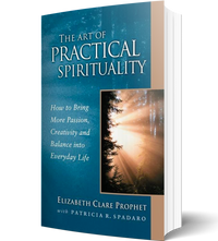 The Art of Practical Spirituality (Pocket Guide)