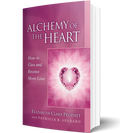 Alchemy of the Heart (Pocket Guide)