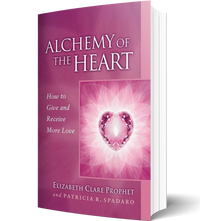 090Alchemy of the Heart - Pocket Guide