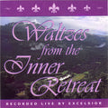 Waltzes From the Inner Retreat