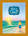 Who Is God (booklet)