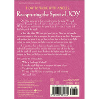 How to Work with Angels. Recapturing the Spirit of Joy - (DVD)