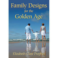 274Family Designs for the Golden Age - MP3