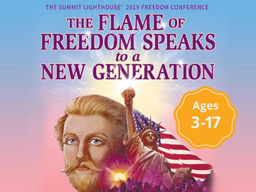 321Seven Elohim in the Power of the Spoken Word, The   The