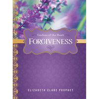 Forgiveness - Gardens of the Heart Series