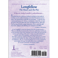 Incarnations of the Magnanimous Heart of Lanello-Longfellow - (DVD - VIDEO)