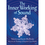 The Inner Working of Sound - (DVD - VIDEO)