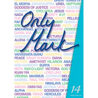 Only Mark 14 - (MP3 CD)