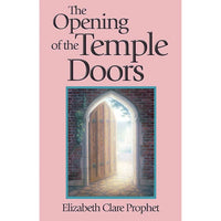 124Opening of the Temple Doors