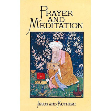 123Prayer And Meditation