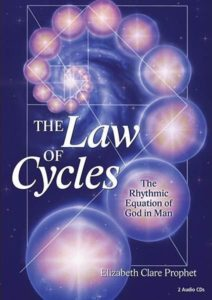 102The Law of Cycles - CD