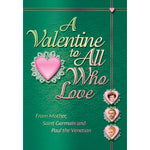 253Valentine to All Who Love, A - (DVD - VIDEO)