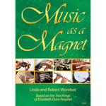 142Music as a Magnet - (DVD - VIDEO)