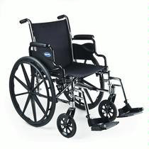 SX5 Lightweight Manual Wheel chair