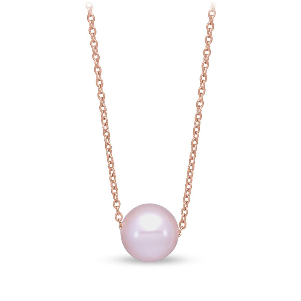 floating pearl pendant gp7580pr