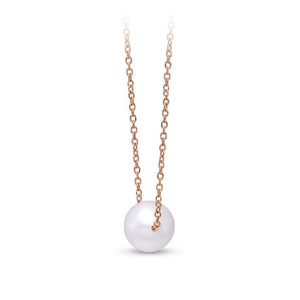 floating pearl pendant gp7580wr