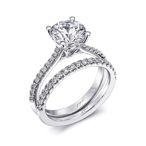 white gold solitaire engagement ring lc10020 coast diamond