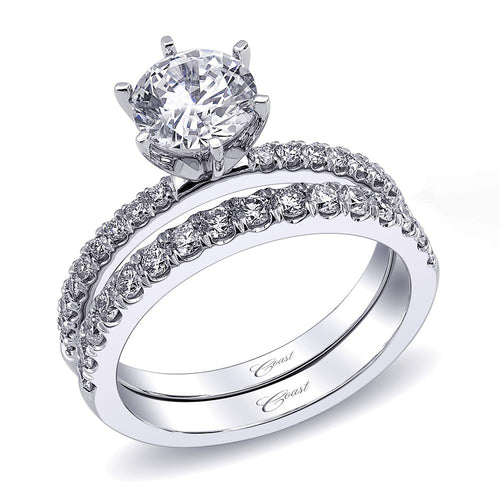 white gold solitaire engagement ring lc5244 coast diamond