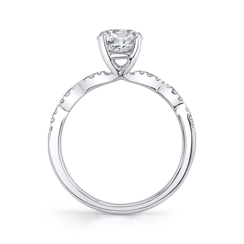 white gold solitaire engagement ring lc6101 coast diamond