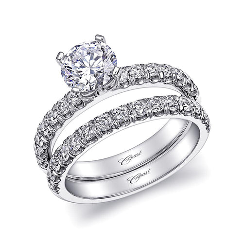 white gold solitaire engagement ring ls10005 coast diamond
