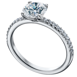 mark patterson engagement rings wr1052pd engagement ring