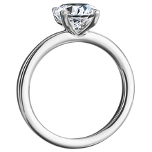 Load image into Gallery viewer, mark patterson engagement rings wr1052p engagement ring