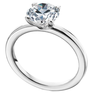 mark patterson engagement rings wr1052p engagement ring