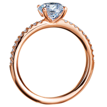 Load image into Gallery viewer, mark patterson engagement rings wr1052rd engagement ring