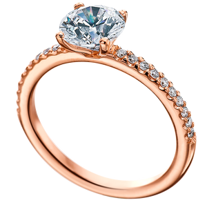 mark patterson engagement rings wr1052rd engagement ring