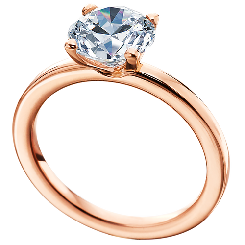 mark patterson engagement rings wr1052r engagement ring