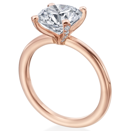 mark patterson engagement rings wr1071rd engagement ring