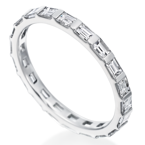 mark patterson wedding bands wr1083pd wedding band