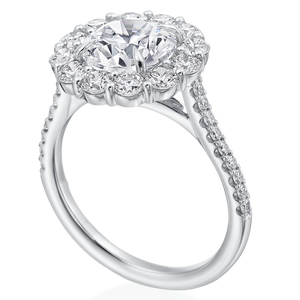mark patterson engagement rings wr1084pd engagement ring