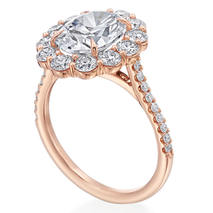 mark patterson engagement rings wr1084 ovrd engagement ring