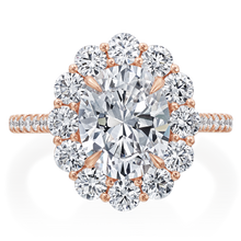 Load image into Gallery viewer, mark patterson engagement rings wr1084 ovrd engagement ring