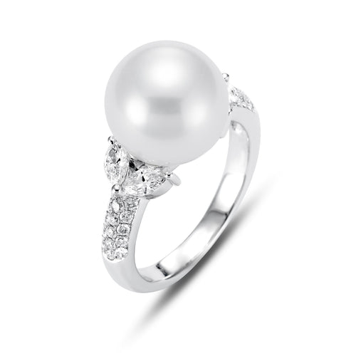 marry me pearl ring