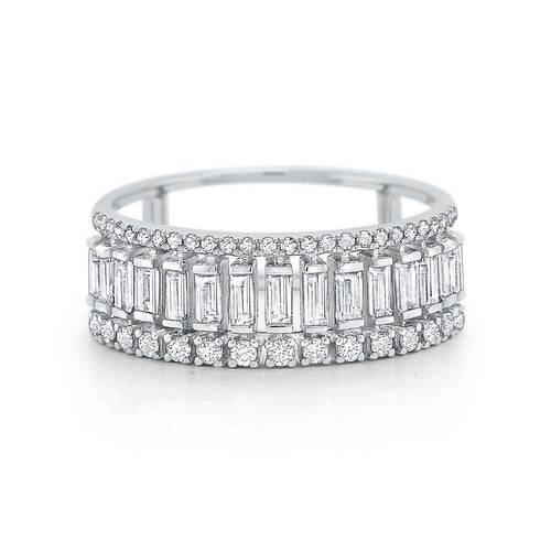 r7362 kc design diamond metropolis ring set in 14 kt. gold