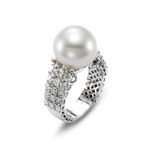 amalfi classic cocktail ring