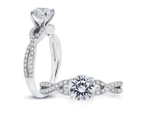 entre collection solitaire engagement ring ws307_4diaw peter storm