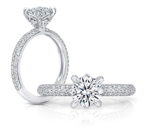 entre collection solitaire engagement ring ws312_4diaw peter storm