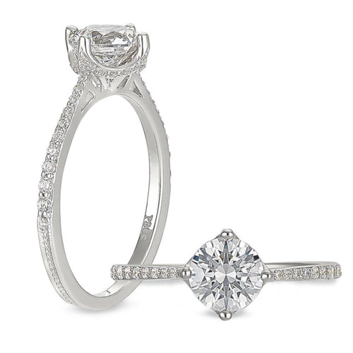 entre collection solitaire engagement ring ws470_4diaw peter storm