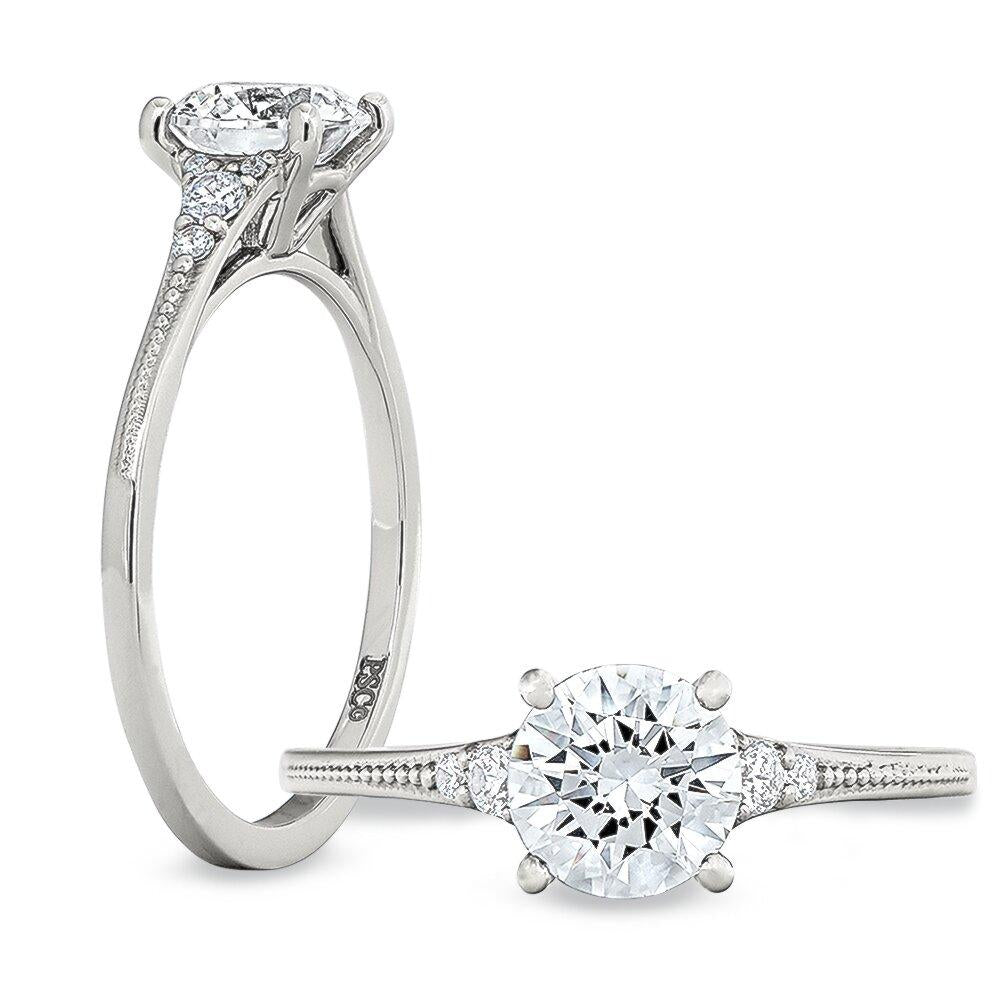 entre collection solitaire engagement ring ws475_4diaw peter storm